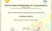 Certificates of Merit- Safa Award_Page_1
