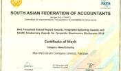Certificates of Merit- Safa Award_Page_2
