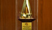 MAP-35th-trophy