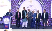 MAPs-35th-Corporate-excellence-Award