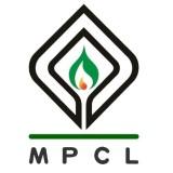 LOGO MPCL_High Quality (160x160)